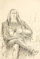 Blackfoot Chief by George Catlin.png