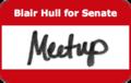 Blair Hull for Senate Meetup.png