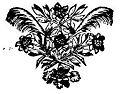 Blaise Pascal - Les Provinciales - logo imprimeur.jpg