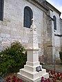 Blancfossé - Monument aux morts WP 20180711 12 24 00 Rich.jpg