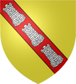 Blason Neufchâteau.png