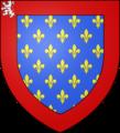 Blason dpt fr Sarthe.png