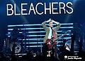 Bleachers 8 23 2014 -6 (14835998688).jpg
