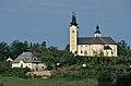 Bleiburg Schilterndorf Filialkirche Heiligengrab 05092013 557.jpg