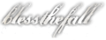 Blessthefall logo.png
