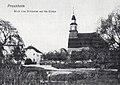 Blick vom Nidda Altarm zur Kirche.jpg