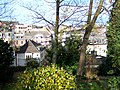 Blick von St. Johann über Burtscheid - panoramio.jpg