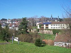 Blieskastel Schlossberg.jpg