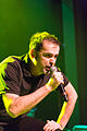 Blind Guardian @ 70000 tons of metal 03.jpg