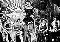 Blue-Angel-Dietrich-Chorines.jpg