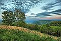 Bluestone-valley-view - Virginia - ForestWander.jpg