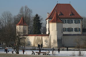 Blutenburg in winter.JPG