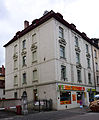 Blutenburgstraße91 München.jpg
