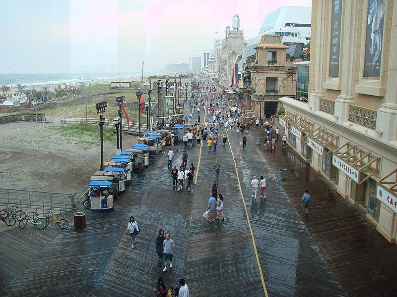 Boardwalk-01.jpg