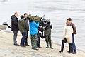 Boat Race 2014 - Media (02).jpg
