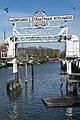 Boatlift anno1928, Kuipershaven, Dordrecht (23257744034).jpg