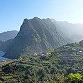 Boaventura, Madeira - 2013-01-11 - 86049652.jpg