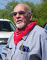 Bob Kelleher (cropped).jpg