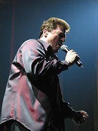Bobby Kimball Wikipedia.jpg