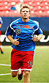 Bobby Rhine FC Dallas 2007-04-29.jpg