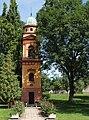 Bobnice, zvonice.jpg