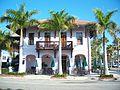 Boca Grande FL CH and NR depot03.jpg