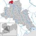 Bockelwitz in FG.png
