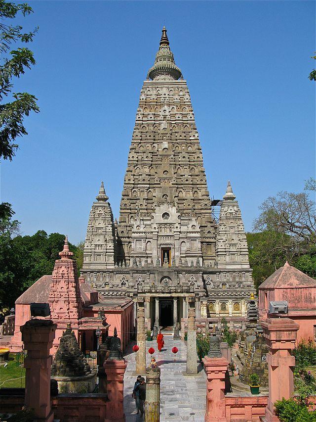datiranje u hinduističkoj kulturi