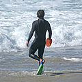 Bodysurfing 1 2008.jpg