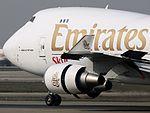 Boeing 747-47UF(SCD), Emirates SkyCargo (Atlas Air) JP7634264.jpg