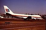 Boeing 747 United.jpg