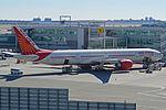 Boeing 777-337ER 'VT-ALU' Air India (25119829284).jpg