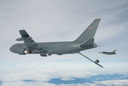 Boeing KC-46 F-869-903 (21596275084)