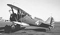 Boeing P-12E Air Corps Reserve (4815953524).jpg