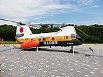 Boeing Vertol - Kawasaki KV-107IIA-4 'JG-1804 陸上自衛隊 IB 51804 04' (51804) (52832164917).jpg