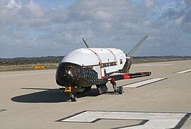 США планують до 2020 року створити космічні сили в складі американської армії, - Пенс - Цензор.НЕТ 5214