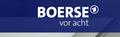 Boerse vor acht Logo.png