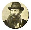 Boersgénéral Delaraey.jpg