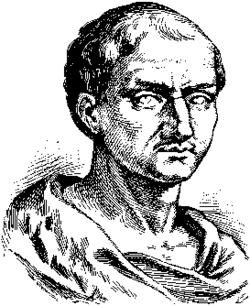 Boetius.png