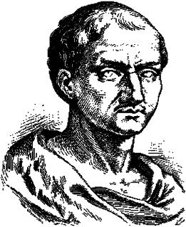 Boethius philosopher of the early 6th century