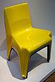 Bofinger chairs - Helmut Bätzner, MNAM.jpg