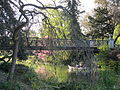 Bois de Vincennes (2014) 29.jpg