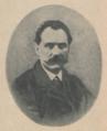 Bolesław Dłuski Jabłonowski.png