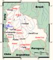 Boliviamap - 2.png