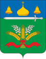 Bolkhovskii rayon coa.png