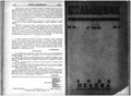 Bolshevik 1930 No14.pdf