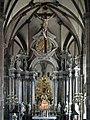 Bolzano, Cattedrale di Santa Maria Assunta 004.JPG