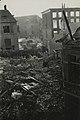 Bombardement Nijmegen - Fotodienst der NSB - NIOD - 211726.jpeg