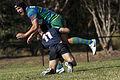 Bond Rugby (13370108585).jpg