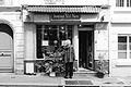 Bonjour Vietnam, 6 Rue Thouin, 75005 Paris 2014.jpg